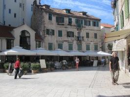 Hvar - Croatia '