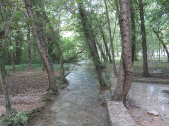 Krka National Park - Croatia '