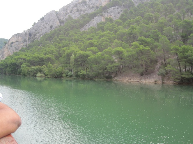 Krka National Park - Croatia