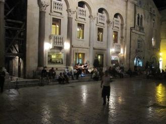 LVXOR Café - Split - Croatia