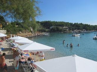 Palmizana Marina - Hvar - Croatia '