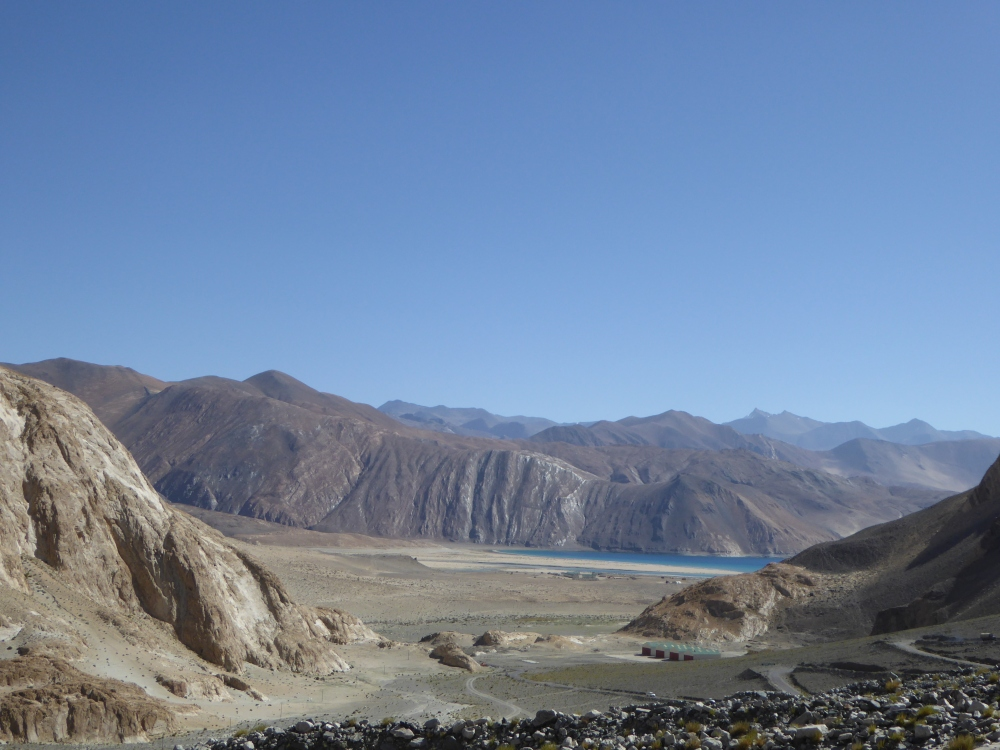 final-view-of-pangong-tso-himalaya-ladakh-india